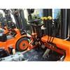 Diesel Forklift Diesel forklift trucks