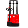 Pallet Stackers,Electric Pallet Stacker