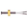 Jinhong  Plastic mold components Sling Ejector Pin E3202