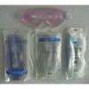 gel sleep mask, gel eye mask, cooling mask