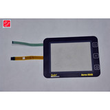 Customized OEM resistive touch screen for industrial control