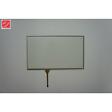 OEM 4 wire Resistive Touch Screen Panel