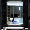 Smart Led Mirror Illuminated Bathroom Mirror with Led Light