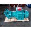 water ring vacuum pumps with compressor/ air compressor