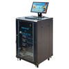 Industrial date code inkjet printer Distributor-C2