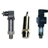 Model MC20A Compact Pressure Transmitter