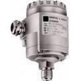 Model MC20E Pressure Transmitter