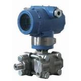 Model 1151/3051P Pressure Transmitter