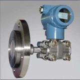 Model 1151/3051LT Flange Pressure Transmitter