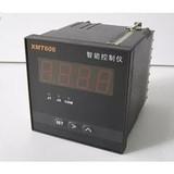 XMT6000 Universal Digital Indicator Controller