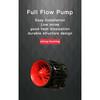 full flow pump