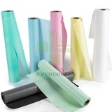 Massage Paper Rolls,disposable Medical products,disposable Hygiene products