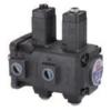 變量葉片泵Variable Displacement Vane Pump