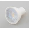 GU10 SMD LED lamps