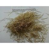 micro copper coated steel fiber