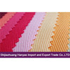 Yarn Card Dyed Drill Woven Fabric 100% Cotton 16x12 108x56 for Workwear Uniform