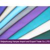 Dyed Plain Woven Pocket Fabric T/C 80/20 45X45 88X62