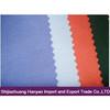Dyed Plain Woven Pocket Fabric T/C 80/20 45X45 96X72