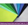 Dyed Plain Woven Pocket Fabric 100% Cotton 21x21 60x58