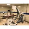c-arm x-ray c arm x ray fluoroscopy machine price