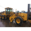 Used CAT 140H /140G 140K motor grader for sale