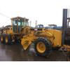 Used CAT 140H /140G 140K motor grader for sale