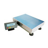 1g Precision Weighing Platform Scale