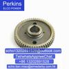 3117L261/T420897 Perkins Fuel Pump Gear for 1103c-33/Perkins engine parts/generator parts