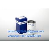sensor kit, switch KRP1699,KRP1692,KRP1693,KRP1688,KRP1687 for perkins 204E-E44TA,1204E-E44TTA,1204E-E44TAG1,1204E-E44TTAG2,1204F-E44TA,1204F-E44TTA,1204F-E44TTAG2,1206E-E66TA,1206E-E70TTA,1206E-E70TTAG3,1206E-E70TTAAG4,1206F-E70TA,1206F-E70TTA,1206F-E70T