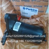 genuine perkins parts for Perkins 4006 series engine:4006-23TAG2A,4006-23TAG3A, 4006-23TAG4, 4006-23TRS1,4006D-23TAG2