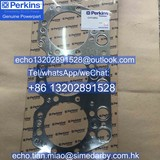 CV13202 Perkins Cylinder Head Gasket for 3012TAG generator parts/genuine original parts