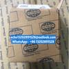 258-9753/917-423/630-088 CAT Caterpillar engine modui EIM 12V 24V FG Wilson EIM/ for FG Wilson generator parts P65E3/Perkins engine 1104/ genuine Caterpillar spare parts/ diesel engine parts/ CAT engine parts