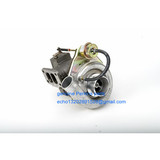 R/CH11946 EXCH TURBO for Perkins engine 2506A-E15TAG Genuine Perkins engine parts, Perkins diesel engine parts, Perkins spare parts