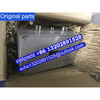 680/212 T403520 Perkins Control box HENIZMANN DC6 for 4006TAG/4008TAG Dorman generator engine parts