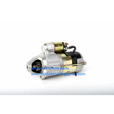 T410874 STARTER MOTOR for Perkins engine 1104C-44 genuine Perkins power parts,Perkins Industrial diesel engine parts,Perkins diesel engine 1100 series parts, Perkins engine parts, Perkins diesel engine parts, Perkins diesel parts,Perkins Marine diesel eng