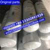 4650996 Oil Fuel Filter for Perkins /Dooshan engine parts