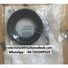 901-249 Fuel filter for FG Wilson generator parts for P100-P100E Perkins engine 1006TG2A