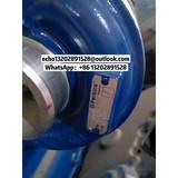 FG Wilson generator parts for generator P550E P550 P605E parts