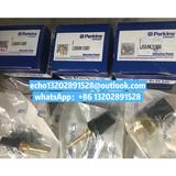 perkins oil Cooler 4134W025 For Perkins 1104 1106D-66 1106C-70 engine Caterpillar c4.4 C6.6 c7.1