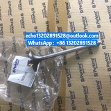 3313A035 Guide for Perkins 1100 series/CAT Caterpillar C4.4 C6.6 C7.1