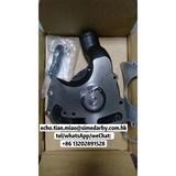 145016474 Perkins Water Pump for 103.1/FG Wilson Parts/Genuine Perkins parts