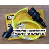 8D5045/8D-5045 COUPLING A for CAT Caterpillar spare parts/geneuine CAT parts/Perkins parts
