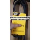 1375541 Fuel Primer Pump CATERPILLAR 3116 3208 C7 C9 C15 3306C 3306B 3306 3304B CAT 105-2508 ORIGINAL HAND FUEL PRIMING PUMP