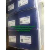 PERKINS 2643C647 DELPHI DPA FUEL INJECTION PUMP 3349F252T