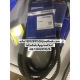 genuine Perkins Fan belt 541/419 for 4000 series/Genuine Perkins parts