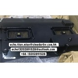 genuine Perkins partsCH12800R ECM ECU(ENGINE CONTROL MODULE) for Perkins 2506/2806series