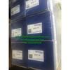 4115R612 Perkins ROCKERSHAFT ASS /genuine Perkins parts for 1104C-44 CAT Caterpillar C4.4 320D/diesel engine parts/generator parts