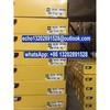 CAT C9 Caterpillar Generator Parts Fuel injection Pump for Caterpillar C9 Generator Parts /Perkins engine parts