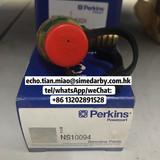 85042 perkins con rod bearing/Perkins diesel engine parts/Marine parts