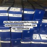 ZZ50324  Cylinder Block kit   genuine Perkins spare parts for 1106D-E66TA Caterpillar C6.6 CAT C6.6  XCMG
